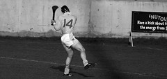 dublin vs antrim [16] (Dave Road Records) Tags: ireland dublin sport hurling gaa dublingaa dublinhurling