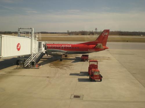Hertz Car Rental Toledo Ohio Airport