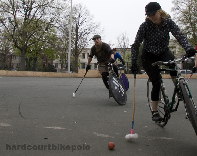 hardcourtbikepolo