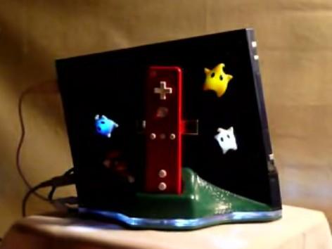 WiiMod02.jpg