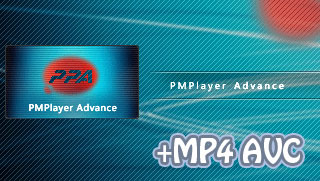 PMP Player AdVanCe