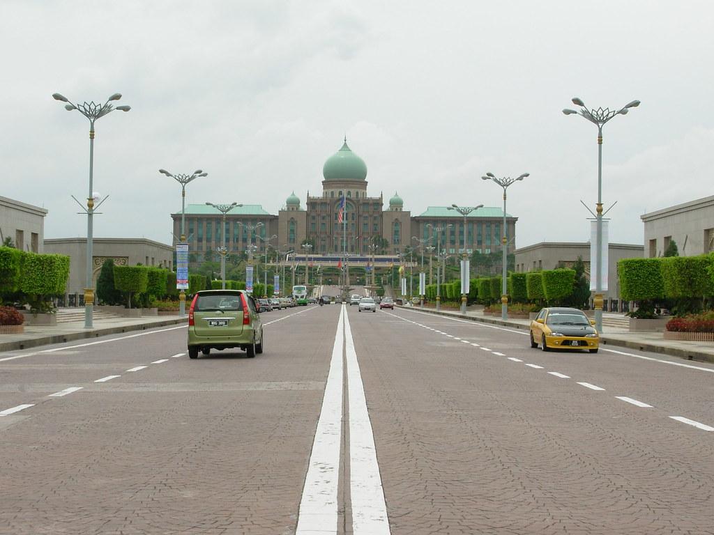 KL-Putrajaya (75)