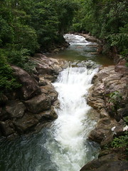 TharnThipWaterfall thailand05