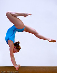 The World S Best Photos Of Gymnastics And Handstand