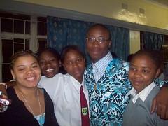 104_0832 (LearnServe International) Tags: travel school david education international learning service zambia lusaka cie reneka learnserve lsz08 davidkaunda