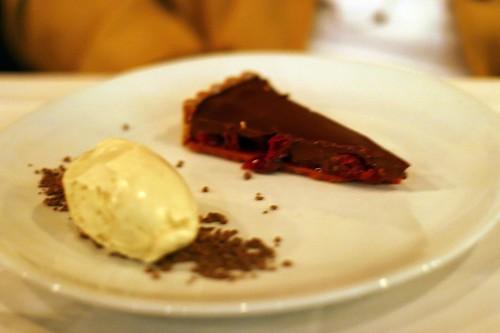 Frascachoc tort