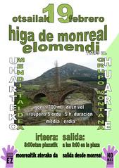 01 Imagen Higa de Monreal - Elomendi