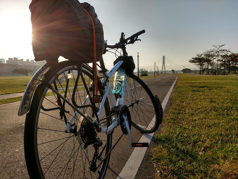 Moto Z + Hasselblad 照片
