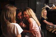 Sweden Dancing (www.elliebrown.com) Tags: party dancing sweden nation drinking bodylanguage flirting collegestudents elliebrown uppsalla