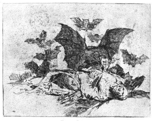 Goya-Guerra_(72)