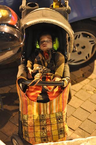 Lucie by Pirlouiiiit 14052011