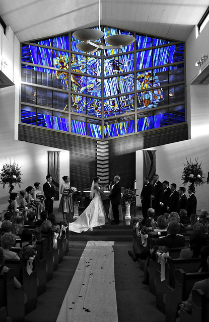 edited KM & CP wedding day 733