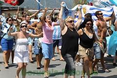 Borussia-Fotos_de049 (BorussiaFotosde) Tags: deutschland fussball fotos 40 fans hafen mallorca gauchos bilder havanabar portandratx siegesfeier argentinien publicviewing blamage weltmeisterschaft2010 wmviertelfinale mijimiji