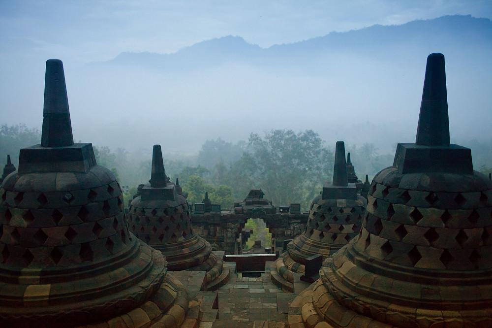F 印尼-20131112-20131119-326