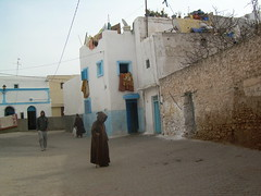 Azzemmour (Corinne Bguin) Tags: morocco maroc medina azemmour