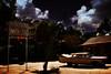 Bate Motels - Color version (kktp_) Tags: california car sign d50 nikon bravo psycho batesmotel supershot artlibre tamronaf2875mmf28xrdi infinestyle