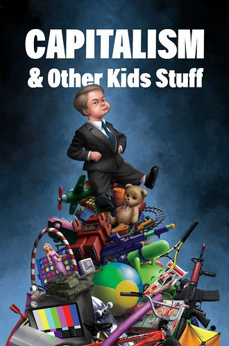 capitalism_and_other_kids_stuff
