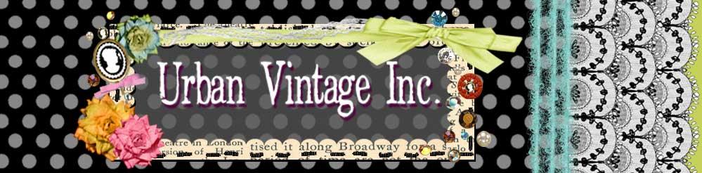 Blog-title-banner