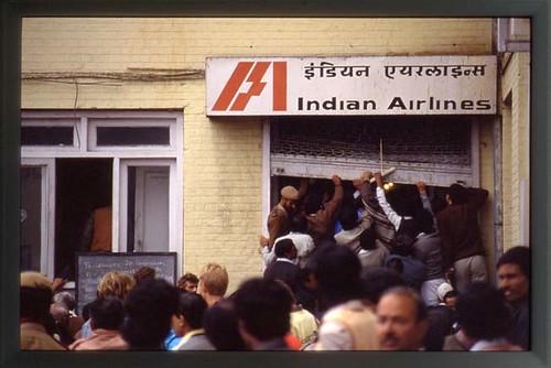 88-SrinigarAirIndiaNightmare