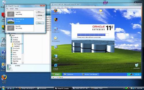 initial_screen