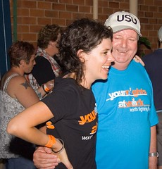 YR@W Jacaranda Festival 007 (Australian Services Union, NSW & ACT) Tags: festival asu jacaranda yrw