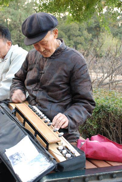 Pekin - colline du charbon (26) [600]