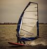 Windsurf (pericoterrades) Tags: sea mar shots sail deporte vela soe 2007 windsurf outstanding puntaumbría ría blueribbonwinner supershot pericoterrades mywinners abigfave goldenphotographer diamondclassphotographer superlativas