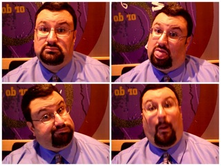 Photo Booth picture of Dave goofing around.jpg