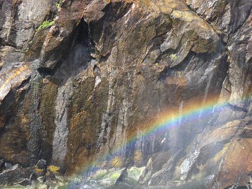 arco iris!!