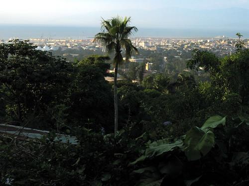pap-panorama