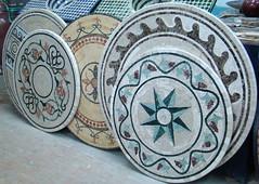 Escuela de Ceramistas de Fez 20 Marruecos (Rafael Gomez - http://micamara.es) Tags: de viajes morocco fez maroc escuela marruecos marokko marrocos   ceramistas