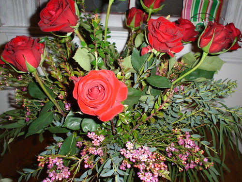 vday_flowers4.jpg