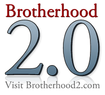 visitbrotherhood2