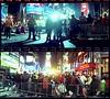 Millennium arrives at Times Square