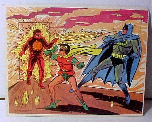 batman_frametraypuzzle.jpg
