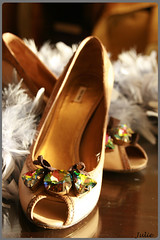 MY Obsession.. (Julie™) Tags: shoe julie pumps heel chic miumiu