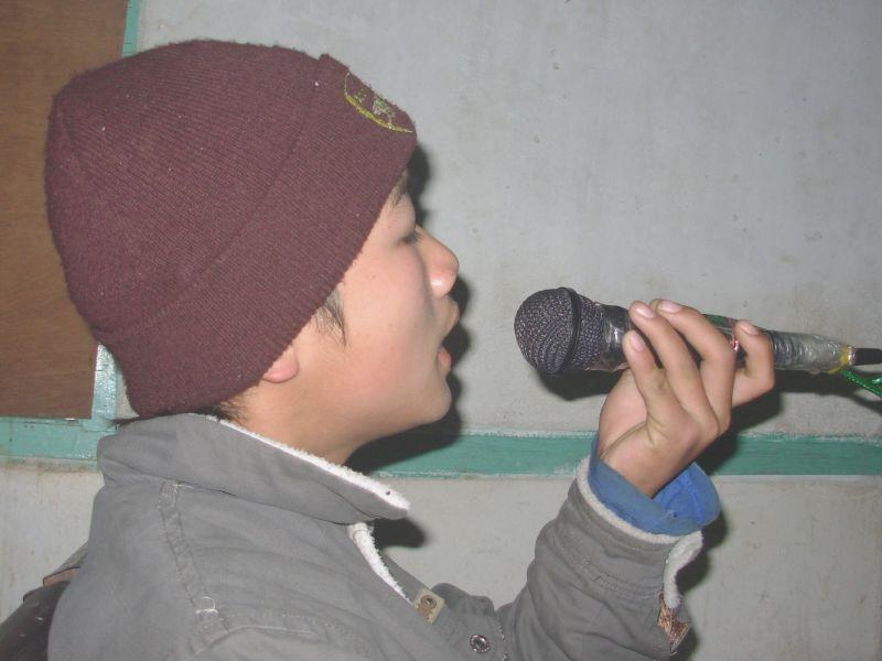 MM-Thipaw (2)