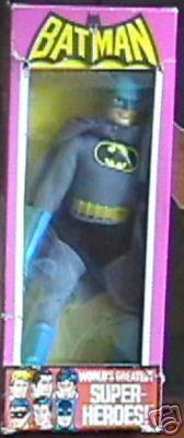 8_batmanbox