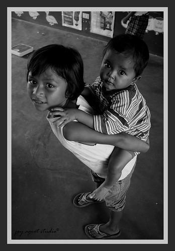 Pinoy Filipino Pilipino Buhay  people pictures photos life Philippinen  菲律宾  菲律賓  필리핀(공화�) girl children tarlac bamban