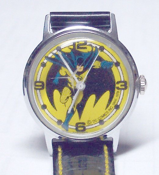 batman_watch