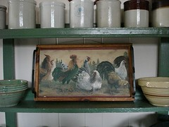 rooster tray2
