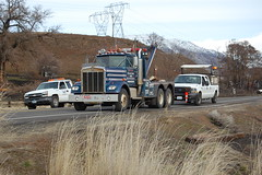 DSC_0125.JPG (bwtupper) Tags: goldendale highway14 bishoptowing