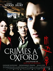 oxford_murders_ver3