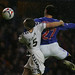Lee Mcculloch Photo 4