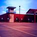 Texas Prison Museum
