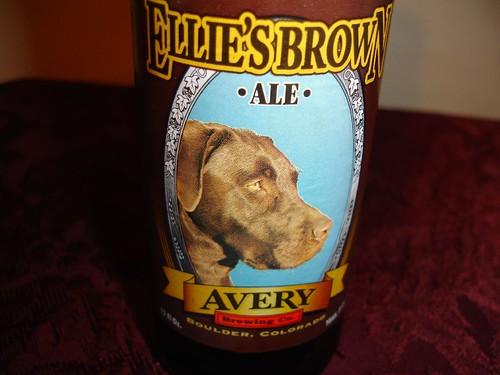 averybrown2