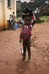 IMG_4878 (Brittany Somerset) Tags: sierraleone westafrica freetown kroobay