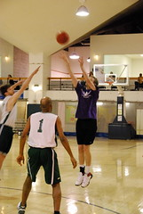 U4_February172008_033 (normlaw) Tags: u4 georgetownmba mcdonoughschoolofbusiness ultimate4basketball