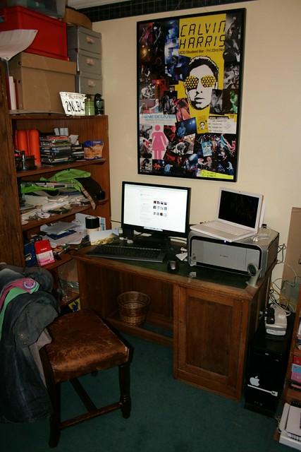 home work bedroom play desk room neildorgan