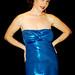 Brandy Rhea Photo 8